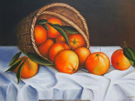 imagenes para pintar al oleo pin bodegones pintura cuadros modernos con flores paisajes