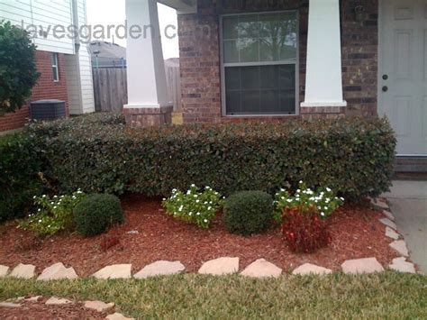 front flower bed ideas front flower bed ideas photograph flower bed ideas for fro