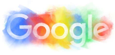 Gagnant du concours Doodle 4 Google ? Doodle 4 Google