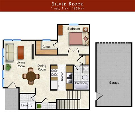 one bedroom apartments lawrence ks 28 images one one bedroom floor plans 100 cottage floorplans cottage