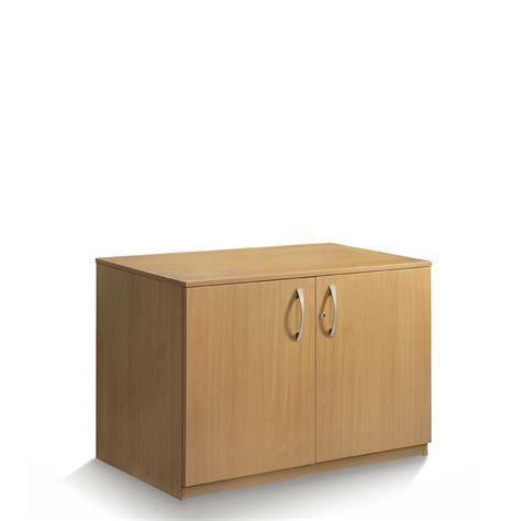 Wooden Cupboard Emergent Crown