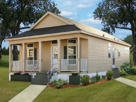 affordable small modular home plans and prices 2017