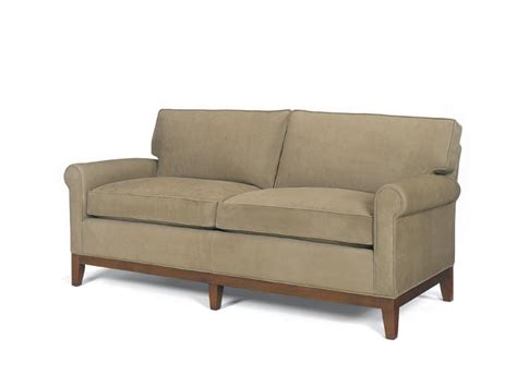 leathercraft sofa 955 00 2 brennan two seat sofa leathercraft furniture