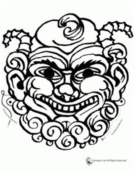 printable greek mask template 1000 images about nnoble on pinterest coloring pages