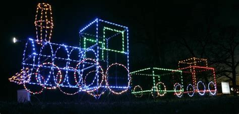olin park lights events in the wi area t r inc