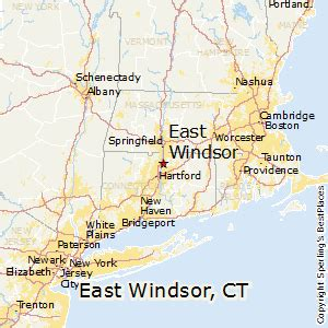houses for sale in east windsor ct best places to live in east windsor connecticut