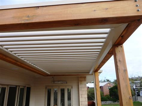 ideas for pergolas with roofing pictures pixelmari com