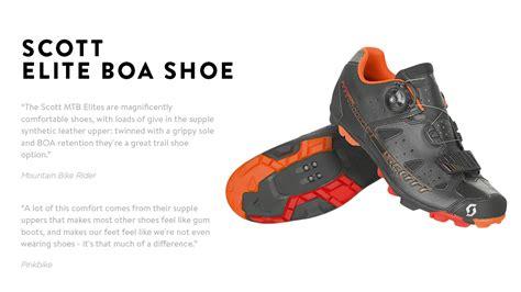 best road bike shoes 2014 best mountain bike shoes 2014 28 images best road bike