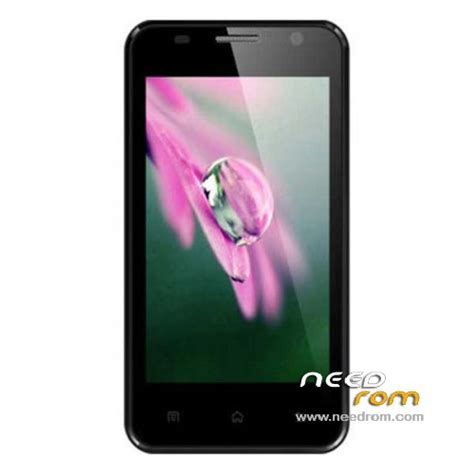 karbonn mobile themes download rom karbonn a10 official add the 12 30 2013 on needrom