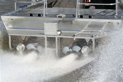 boat mufflers jetboat mufflers kls marine