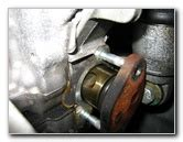 Toyota Corolla Common Problems Repair Guides Amp Vehicle
