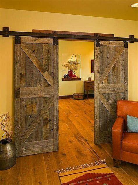 2 western decor farmhouse barn wood design ideas ideas