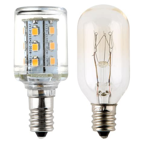 t7 led bulb 10 watt equivalent candelabra led bulb 120
