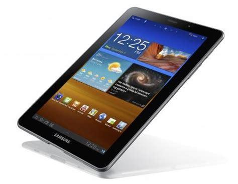 Tablet Samsung X7 samsung galaxy tab 7 7 samsung d 233 voile sa nouvelle