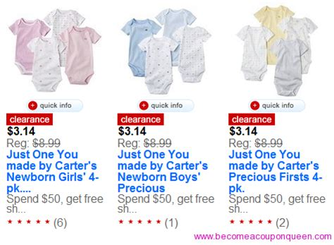 baby clothes clearance target baby clothes clearance sale s 4 pack