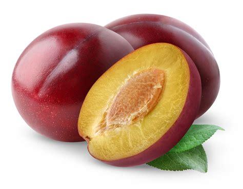 imagenes ciruelas rojas les fruites la passi 243 de l estiu blog novetats de