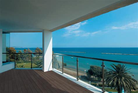 apartamento de playa en panama elpalmarresidences