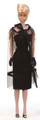 black doll black magic vintage black magic
