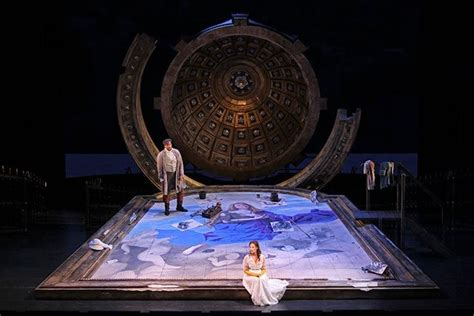 X54 Fe Diniya Set Tosca 17 best images about theatre designs on snow swan lake and costume design