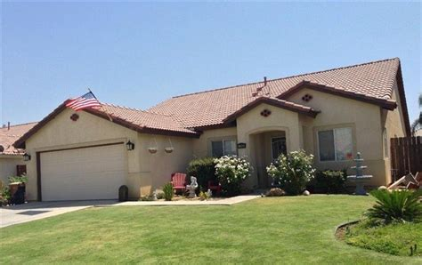 bakersfield houses for rent bakersfield property solutions