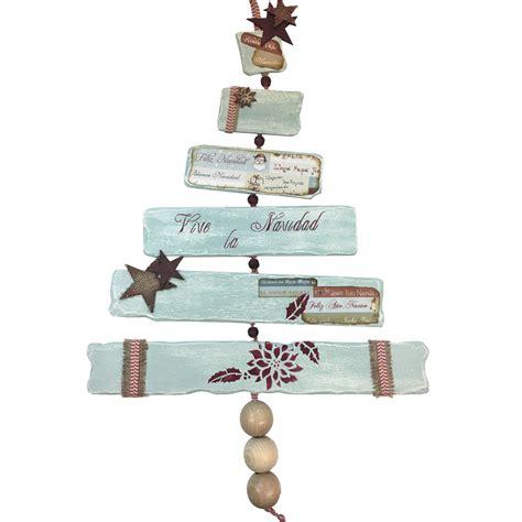 silueta arbol de navidad 193 rbol de navidad silueta 1 hazlo t 250