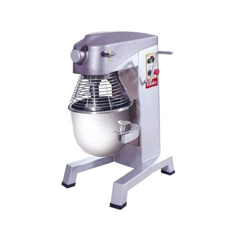 Mixer Heavy Duty Bosch spiral and planetary mixers heavy duty supplied by