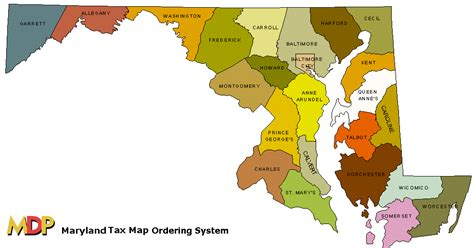 maryland election map 26 brilliant maryland county political map swimnova