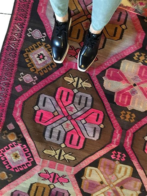 neon pink rug 282 best images about for our home on moroccan rugs neon and zara home
