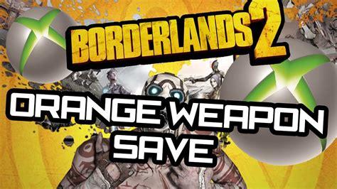 mod game saves ps3 borderlands 2 horizon download ps3 save game mod vuelloadd