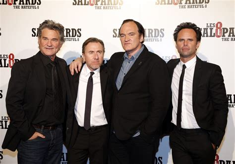 quentin tarantino film in telluride colorado may cut incentives to lure movies and tv shows