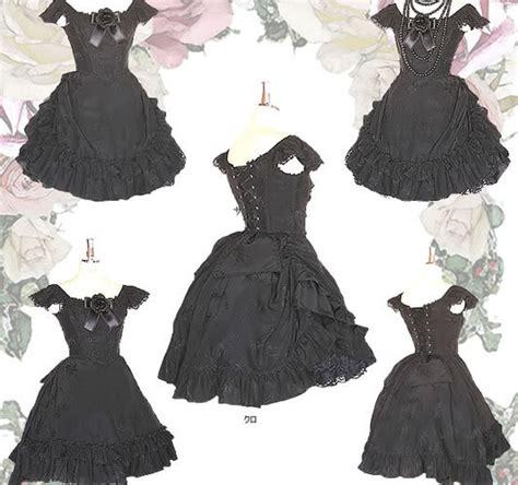 imagenes anime vestidos imagenes de vestidos de anime imagui