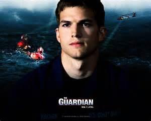 The Guardian Ashton Kutcher The Guardian Wallpaper Ashton