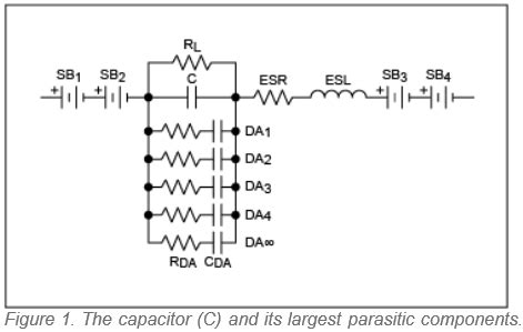 parasitic effect in integrated circuits pdf parasitic effect in integrated circuits pdf 28 images monolithic integrated circuits