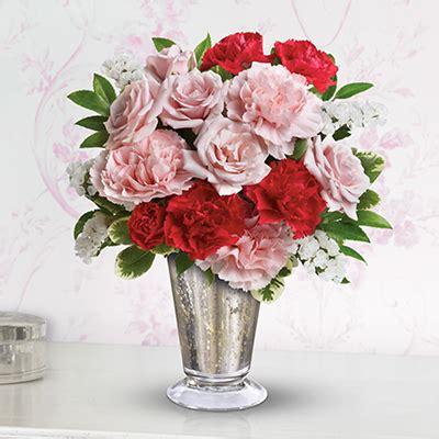 Send Wedding Flowers Idea by Flower Gift Giving Ideas Teleflora