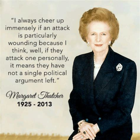 margaret thatcher quote margaret thatcher on leadership quotes quotesgram