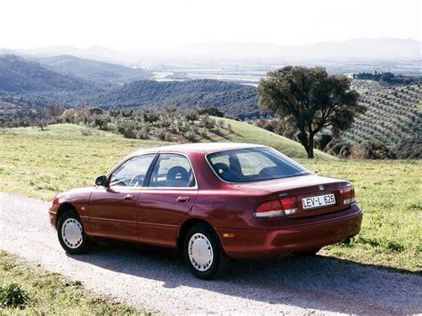 all car manuals free 1993 mazda 626 transmission control mazda 626 mk 4 sedan specs 1993 1994 1995 1996 1997 1998 autoevolution