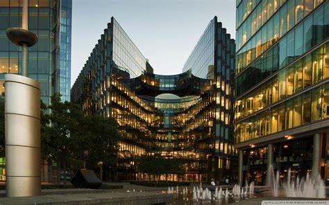 london glass building download 1920x1200 glass building in london wallpaper
