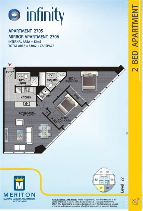 floor plans brisbane floor plans brisbane 28 images house and land package