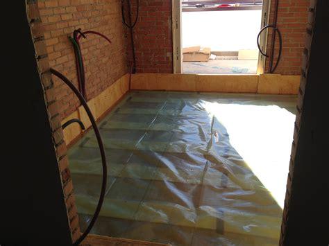 insonorizzare un appartamento insonorizzazione casa terminali antivento per stufe a pellet