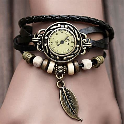 New Design Tas Wanita Fossil 2in1 watches for 30 amazing watches you will