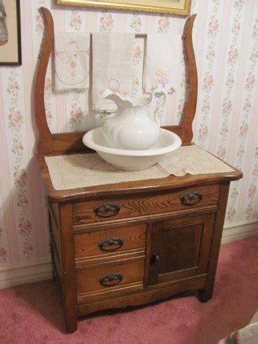 vintage oak dry 60 best antique pump organ images on pinterest