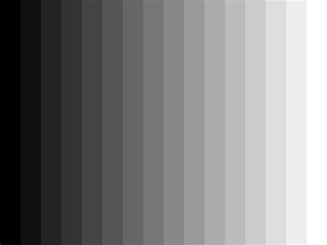 reddit of color do colorblind the same grey scale as normal