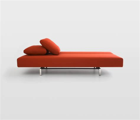 sleeper sofa beds from bensen architonic