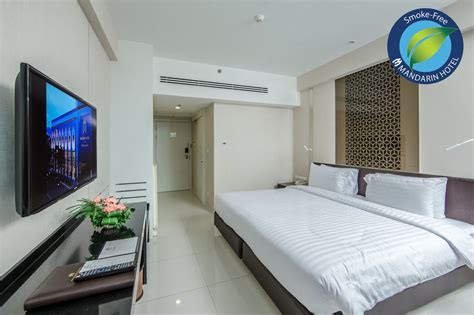 mandarin room rates mandarin hotel managed by centre point reviews photos rates ebookers