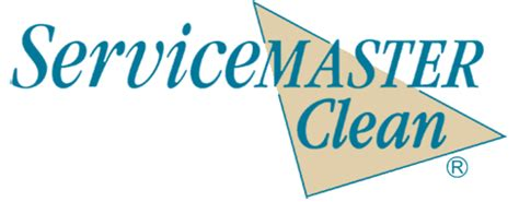 upholstery cleaning naples fl affordable carpet cleaning naples fl meze