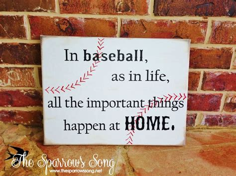 necessary things for house 25 best ideas about baseball canvas on baseball boyfriend baseball and