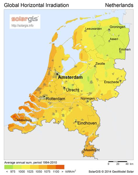 netherlands global map free solar resource maps solargis