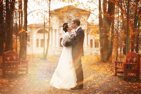 Verlobungsring Für Sie by Hochzeit Im Herbst Trauringstudio Berlin