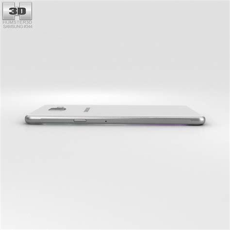 Samsung A5 2015 Margadana 2 Custom samsung galaxy a5 2016 white 3d model hum3d