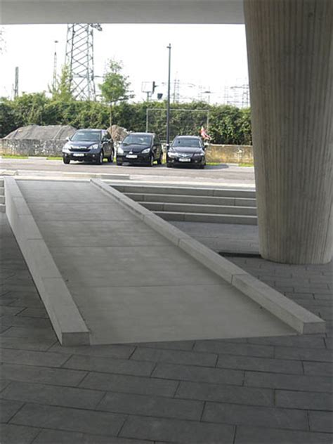 Garten Und Landschaftsbau Zement by Galabau Beton Mischungsverh 228 Ltnis Zement
